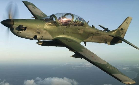 aviao-militar-super-tucano
